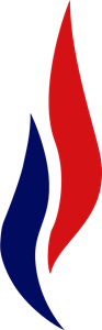 Front National Logo Vector