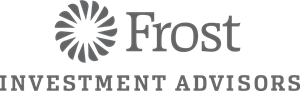 Frost Investment Advisors Logo Vector