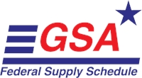 FSS GSA Supply Schedule Logo Vector