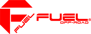 Fuel Wheels Logo Vector