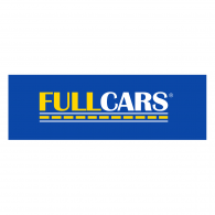 Full Cars Panama Logo Vector