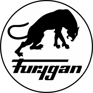 Furygan Logo Vector