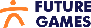 Future Games Logo Vector