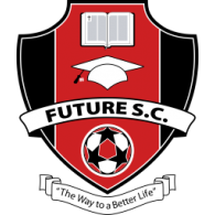 Future Sc Logo Vector