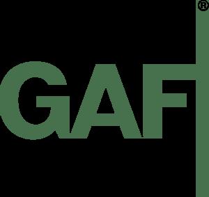 Gaf Logo Vector Eps Free Download