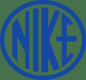 nike logo vectors free download. Black Bedroom Furniture Sets. Home Design Ideas