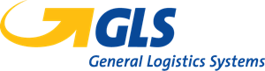 GLS_General_Logistics_Systems-logo-AAF8ACA442-seeklogo.com.png (300×81)