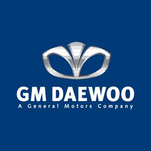 Gm Logo Vectors Free Download