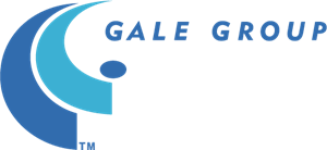 Gale Group Logo Vector
