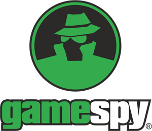 GameSpy Industries Logo Vector