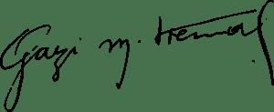 Gazi_Mustafa_Kemal-logo-0638E71C94-seeklogo.com.png