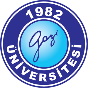 Gazi Universitesi Logo Vector