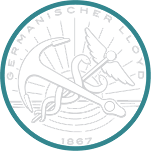 Germanischer Lloyd Logo Vector