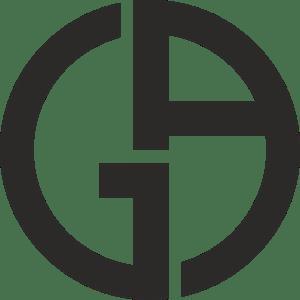 giorgio armani logo wwwpixsharkcom images galleries