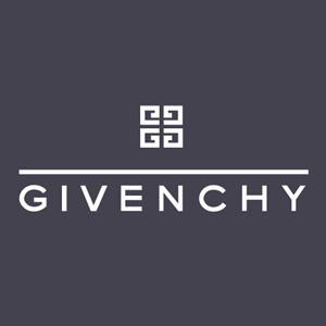 Givenchy Logo Vector
