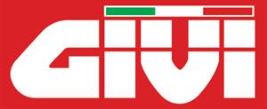 Risultati immagini per givi logo