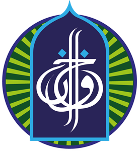 Global Ikhwan Logo Vector
