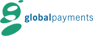Global Payments Logo Vector