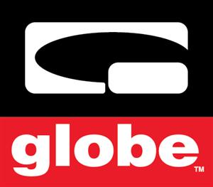 Globe Logo Vector (.EPS) Free Download