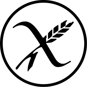 gluten free logo vector eps free download