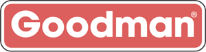 Goodman Manufacturing Logo Vector