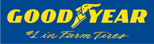 Goodyear Logo Vector