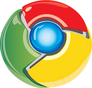 Google Chrome 64.0.3282.186 Google_Chrome-logo-7