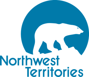 Government of the Northwest Territories Logo Vector