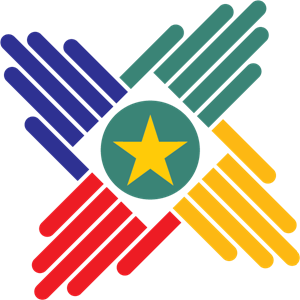 Governo do Estado de Mato Grosso Logo Vector