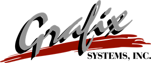 Grafix Systems, Inc. Logo Vector