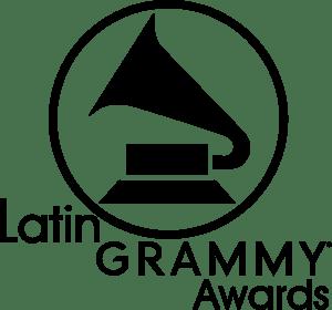 search latin grammy logo vectors free download search latin grammy logo vectors free