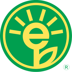 Green-e Logo Vector