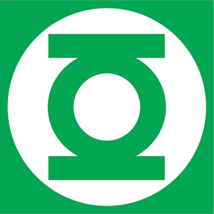 green lantern corps logo vector eps free download rh seeklogo com  green lantern symbol vector