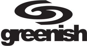 bose logo vector. greenish logo vector bose