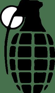 """grenade logo""的图片搜索结果"