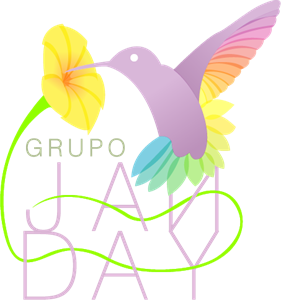 Grupo Jan Day Jafra Logo Vector