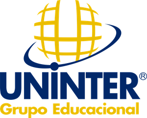 Grupo Uninter Logo Vector