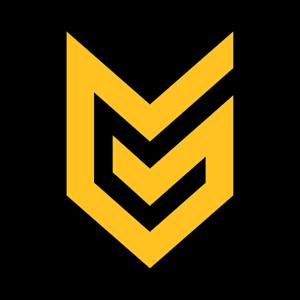 Guerrilla_Games-logo-F364D77792-seeklogo.com.png