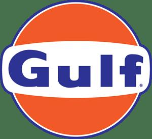 gulf logo ile ilgili görsel sonucu