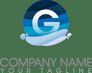 g letter logo vector eps free download g letter logo vector eps free download