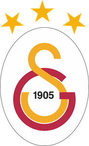 Galatasaray Logo Vector