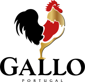 Gallo Logo Vector