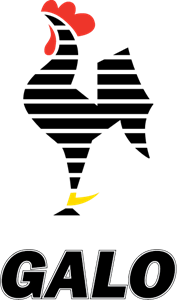 Galo Clube Atletico Mineiro Logo Vector Eps Free Download
