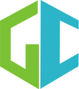 GameCredits (GAME) Logo Vector
