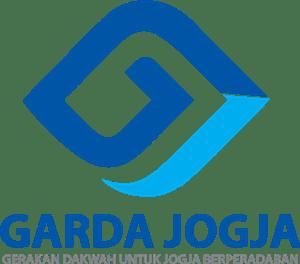 Search: keraton jogja logo Logo Vectors Free Download
