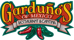 Garduno's of Mexico Restaurant & Cantina Logo Vector