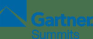 Gartner Logo Vectors Free Download