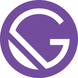 React Logo Svg