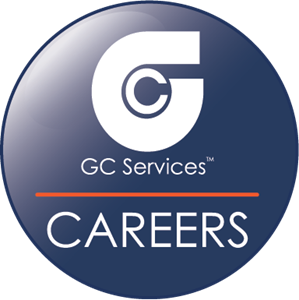 GC Services Logo Vector