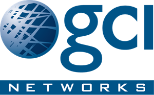 gci Networks Logo Vector